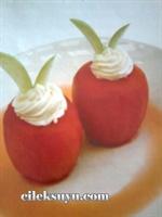 Nefis Elmalı Tatlı