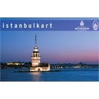 İstanbul Kültürü