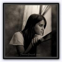 Yalnızlık Kadına Yakışıyor