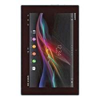 Sony Xperia Tablet Z Lte Özellikleri Ve Sony Xperi