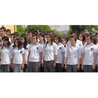Lise Son Öğrencilerine Tek Ders Sınavı Müjdesi