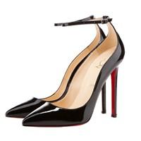Louboutin Ayakkabılar