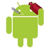 En Popüler, Ücretsiz Android Antivirüs Uygulamalar