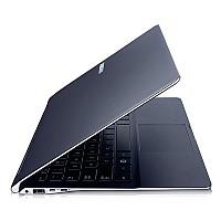 Yeni Jenerasyon Laptop