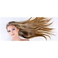 Saçlarınız İnanılmayacak Derecede Çabuk Uzasın