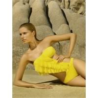 Zeki Triko 2012 Mayo&bikini Modelleri