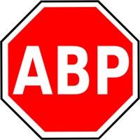 Adblock - Reklamları Engelleyin