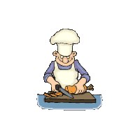 Teknede Yapilabilecek Pratik Yemekler