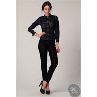 Kışa Özel En Moda Bayan Pantolonlar