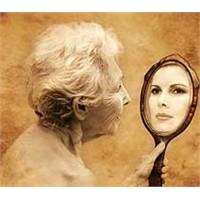 Yaşlanma Üzerine Çalışmalar