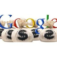 Bilgi: Google Adsensesin Ödeme Sistemi Değişti