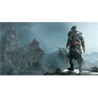 Assassin's Creed'e Yeni Bir Oyun Daha