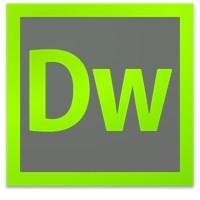 Adobe Dreamweaver Cs6 Dersleri (Ders 6)