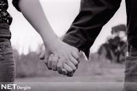 Kız Arkadaşınızı Elinizden Kaçırmayın