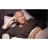 Alzheimerın Habercisi 10 Belirti