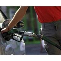 Benzin Fiyatını Düşüren Formül