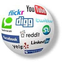 Sosyal Medyada 1 Dakika İçinde Neler Oluyor?