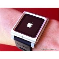 """Apple' In """"Saati"""" Geliyor!"""