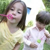 Çocuğunuz Sizi Neden Dinlemez