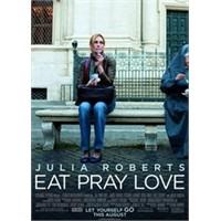 Ye Dua Et Sev, Eat Pray Love