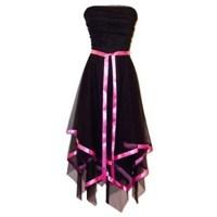 14-15 Yaş Harika Abiye Elbise Modelleri