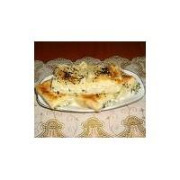 Yumuşacık Sütlü Börek Tarifine Buyrun