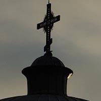 Taksim Meydanı'ndaki Kilisenin Hikayesi