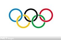 Olimpiyatlarda Ölen Sporcular