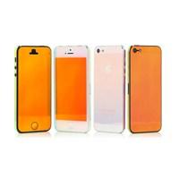 İphone Cep Telefonunuz Artık Rengarenk!