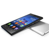 Xiaomi Mi3 1 Dakikada 100 Bin Adet Sattı