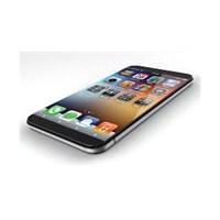 Merakla Beklenen İphone 6'ya Ait İlk İpuçları