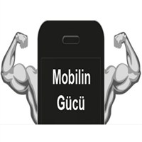Mobilin Gücü (İnfografik)