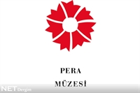Picasso Yine İstanbul'da