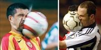 Değişik Sporlardan Komik Karele