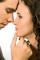 Cinsel Takıntılar Ve Düşünceler