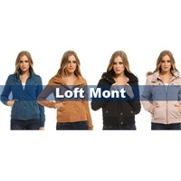 Loft Mont