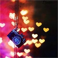Sevginizi Arttıracak Sevgililer Günü Hediyeleri
