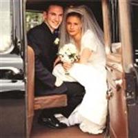 Evliliği Sarsan 8 Yanlış