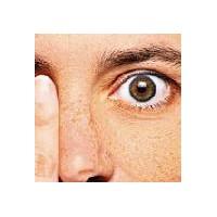 Göz Tansiyonu Hastaları İçin Önemli Kurallar