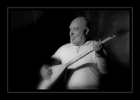 Musa Eroğlu İle Söyleşi (1978)