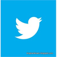 Twitter' dan İlk Sansür Geldi !