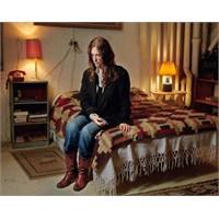 İşte Ünlü Yazarların Yatak Odaları