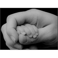 Anneler Gününün Tarihi