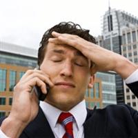Cep Telefonu Beyin Tümörüne Neden Oluyor