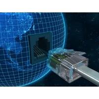 İnternet Ve Bilgi Teknolojisi