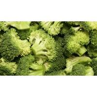 Brokolinin Faydaları...