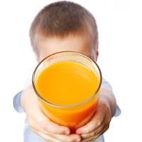Vitamin Ve Mineraller Hakkında Bilinmeyenler