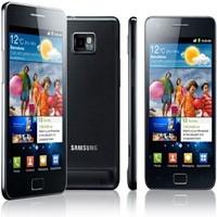 Yeni Dev Galaxy Nexus