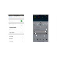 İos 7 Özelliğini Android'e Getirin!