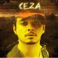 """Ceza """"10. Köy"""" 2010 Albüm"""